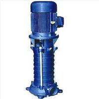 供应立式多级离心泵 VMP型多级增压泵
