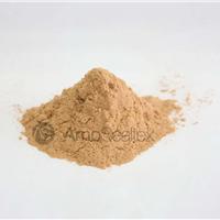 供应蓄电池脱模剂软木粉