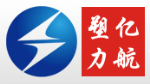北京塑力亿航线缆有限公司