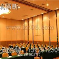 供应优质酒店屏风,不锈钢可移动隔墙屏风