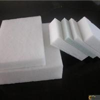 供应榻榻米床垫硬质棉,阻燃硬质棉