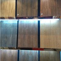 木纹砖招商