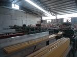 东方生态木科技有限公司