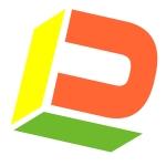 青岛谱蓝环保工程有限公司