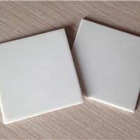 供应通风柜内胆 陶瓷纤维板