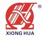 深圳市雄华塑胶绝缘材料有限公司