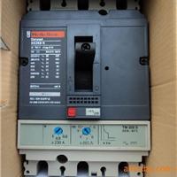 富通达特价供应施耐德LV429637