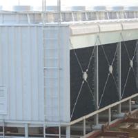 供应新余冷却塔|冷却塔批发价|南昌冷却塔