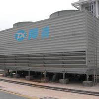供应福建闭式冷却塔,福建冷却塔生产厂家