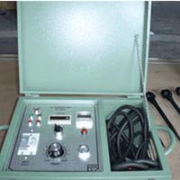 供应管道辅助材料厂家直销电热熔焊机