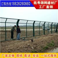 供应中山工地护栏 清远圈地围栏广西隔离网