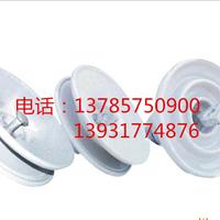 XWP2-70高压悬式绝缘子