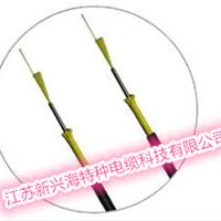 供应特种野战光缆GMDKBU,江苏新兴海制造