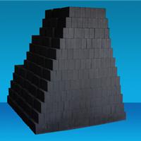 供应碳砖  酚醛树脂 预硫化丁基橡胶板等