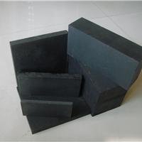 供应碳砖 防腐碳砖 石墨砖