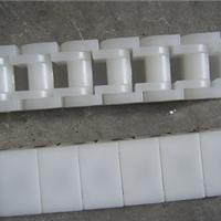 供应塑料链条(幻速)