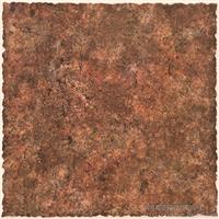 山东仿古瓷砖 工程瓷砖 通体仿古 布纹仿古砖  喷墨仿古砖