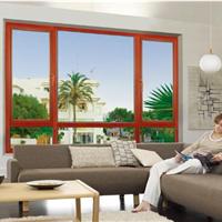 别墅门窗制定―源自澳洲皇室品牌