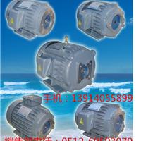 ELITE电机代理,ELITE液压泵,ELITE电磁阀