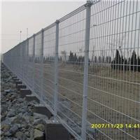 供应仓库车间隔离网 框架护栏网 钢丝网围墙