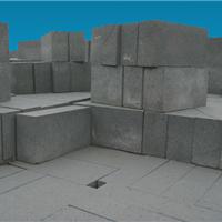 供应石墨碳砖 树脂浸渍石墨碳砖 石墨板