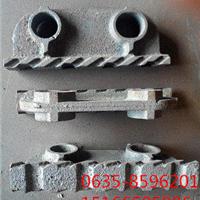 聊城东升锅炉配件铸造厂