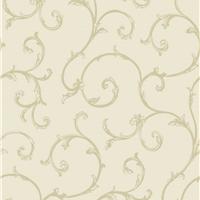 高档墙纸/壁纸厂家直销罗丹墙纸大自然墙漆招商