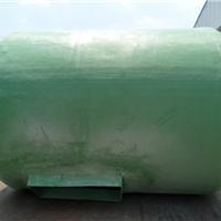 供应玉林化粪池,塑料检查井,不透钢水箱。