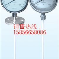 安徽防腐双金属温度计好客厂家未加价价格