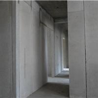 长沙轻质墙板价格/湖南轻质墙板厂家