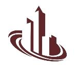霸州市层峰电力机具有限公司