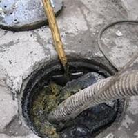 苏州卫国环保工程有限公司