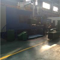 潍坊塑料垃圾桶,潍坊公园椅生产厂家