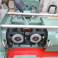 钢筋滚丝机,液压滚丝机,河北滚丝机系列