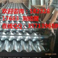供应780压瓦机 彩钢瓦设备 彩钢瓦机