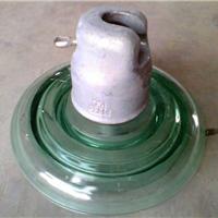 供应玻璃瓷瓶U240B/170