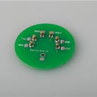 供应空气质量检测CO传感器