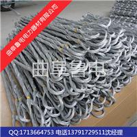 ADSS光缆金具生产厂家 批发价直销