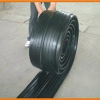 重庆厂家生产隧道函洞止水带橡胶止水带