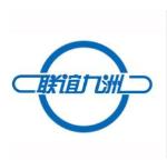 肥城联拓工程塑料有限公司