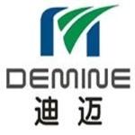 迪迈塑胶(上海)有限公司