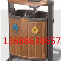 东营环卫垃圾桶,东营果皮箱生产厂家