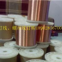 供应上海紫铜线,纯铜线价格