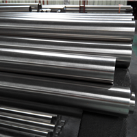 304不锈钢工业管佛山不锈钢焊接管生产厂家