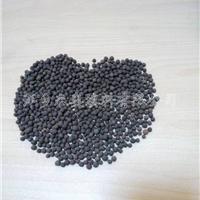 供应高效挂膜生物陶粒 2-4mm陶粒价格