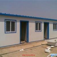 北京搭建彩钢房安装公司 承接彩钢房换板 安装防火岩棉板