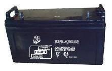 供应科华蓄电池参数