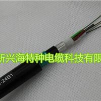 供应江苏新兴海GYTA防鼠、加强铠装系列