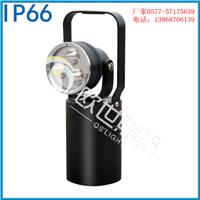 供应JIW5281轻便式多功能强光灯YMQ3200正品
