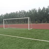 供应人工足球场